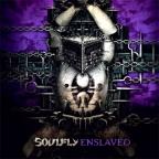 Enslaved (Special Edition)